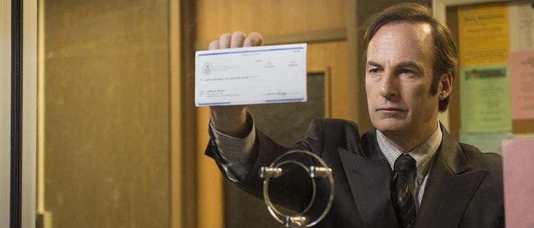Адвокат по кредитным спорам: услуги, стоимость.