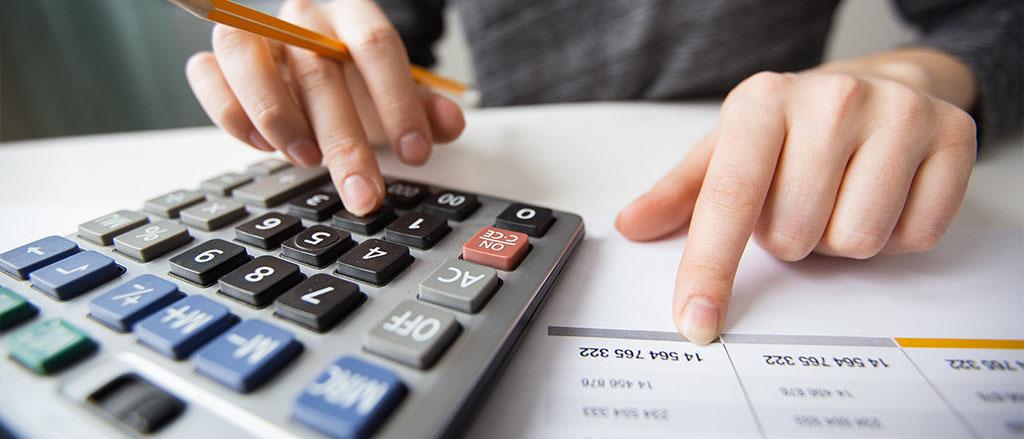 Как объявить банкротство индивидуального предпринимателя в 2018 году?