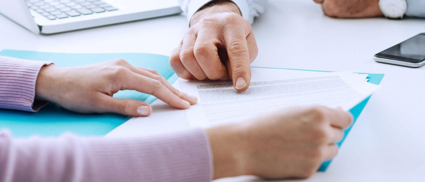 Как отказаться от навязанной страховки по кредиту и вернуть свои деньги?
