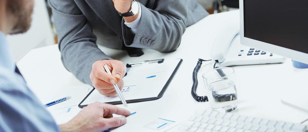 Может ли банк отказать в реструктуризации кредита и на каких основаниях? Что делать при получении отказа? Вариантами выхода из ситуации делятся наши юристы по кредитам.