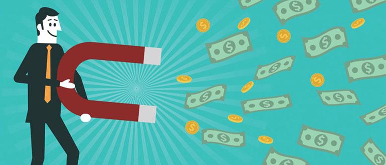 Банк требует вернуть кредит досрочно: что делать?