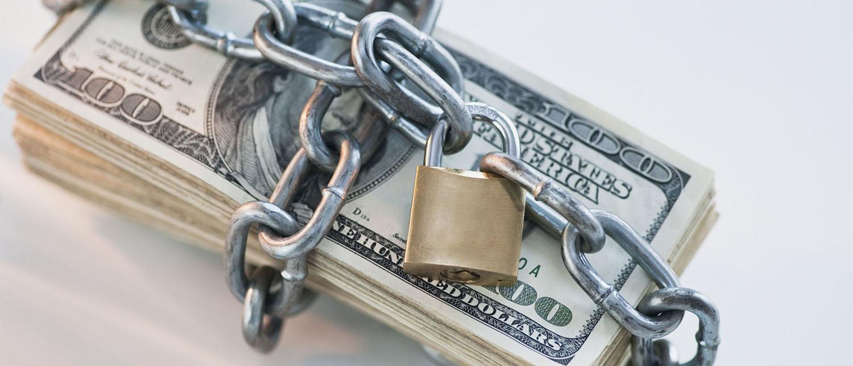 Что делать, если банк выиграл суд по кредиту?