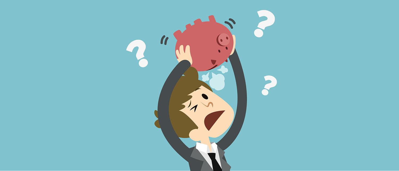 Что делать, если нечем платить кредит: советы и реальные способы.