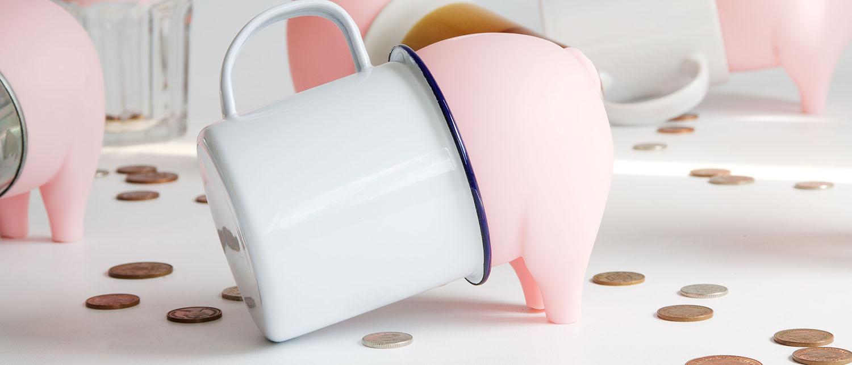 Что будет, если не платить микрозаймы?