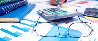 Переплата за кредит: что делать и как вернуть деньги?