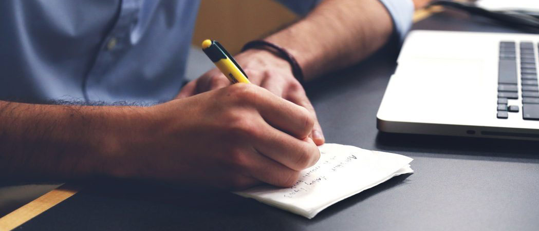 Можно ли вернуть деньги, если за кредит переплата? Как написать заявление на возврат переплаты по кредиту? Читайте в нашей статье