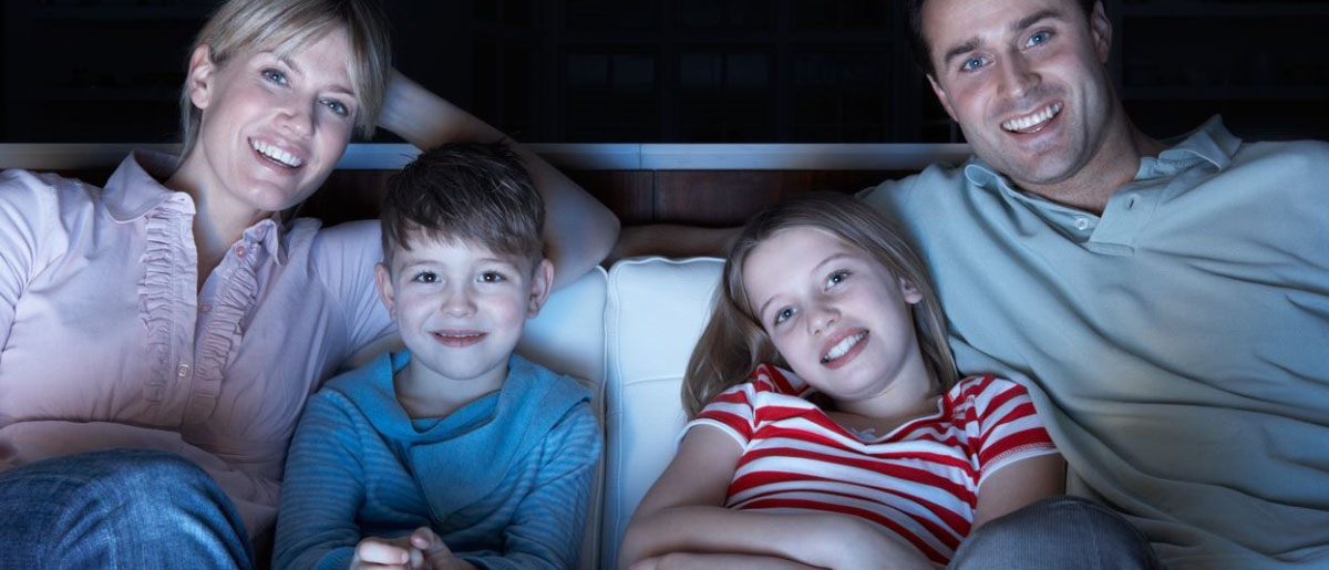 Можно ли получить ипотеку молодой семье на льготных условиях?
