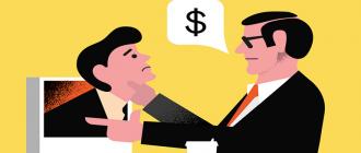 Изменение условий кредитного договора: причины и особенности.