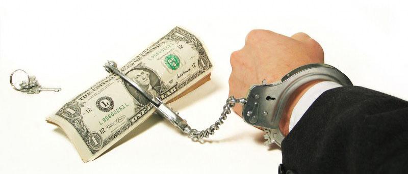 Что такое кабальные условия договора? Какая сделка считается кабальной по закону? Какие последствия она несет? Какое наказание грозит за навязывание кабальной сделки? Читайте в нашей статье
