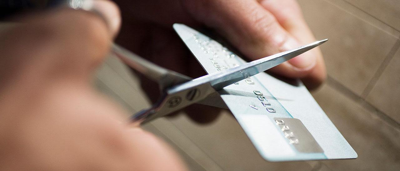 Можно ли избавиться от кредита или долга без негативных последствий?