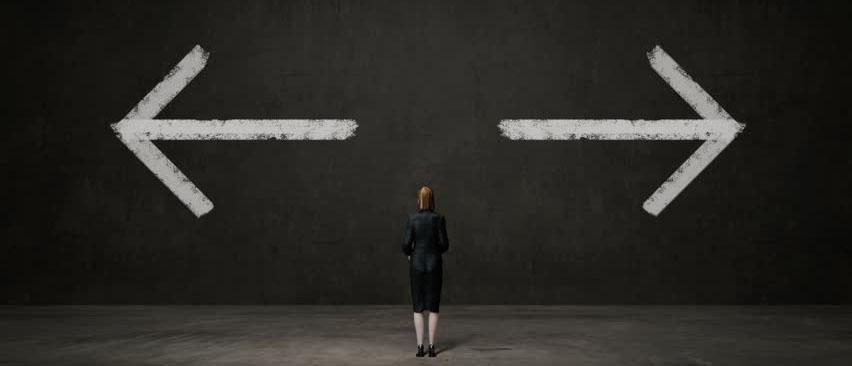 Как купить акции и облигации частному лицу?