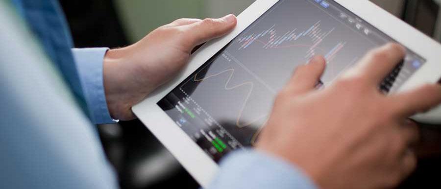 Как купить акции физическому лицу? Что такое рынок акций, какова их стоимость и как найти надежного брокера? Читайте на protivdolgov.ru