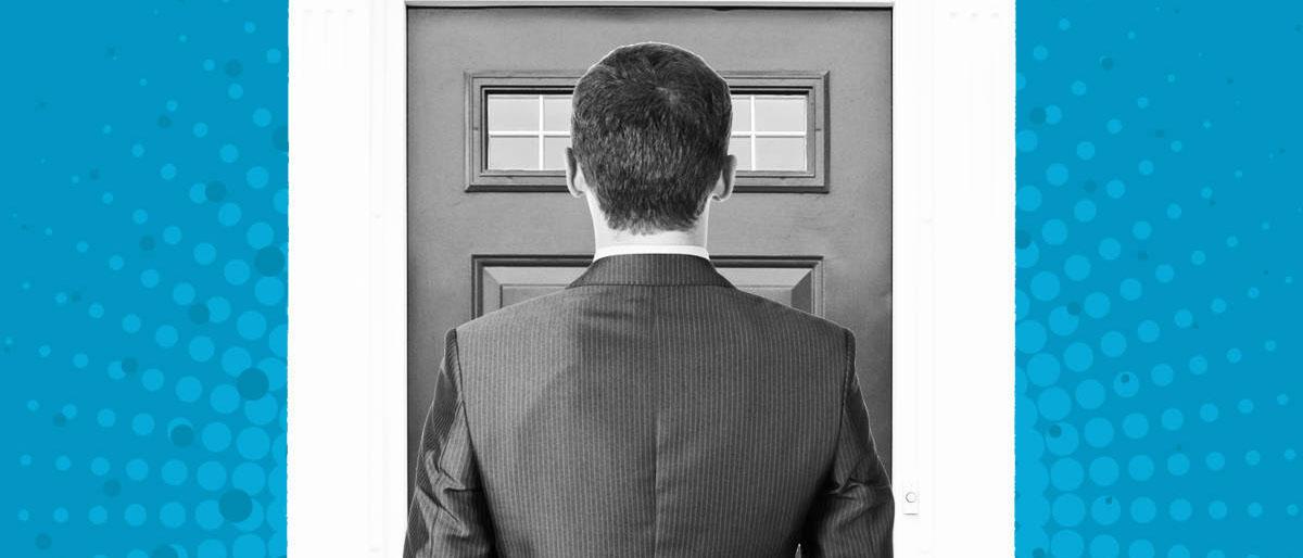 Как не платить долг, если исполнительное производство уже запущено? Можно ли платить долг судебным приставам частями? Расскажут опытные юристы по кредитам.