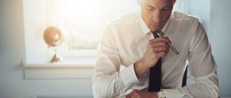 Отсрочка платежа по кредиту: как ее получить?