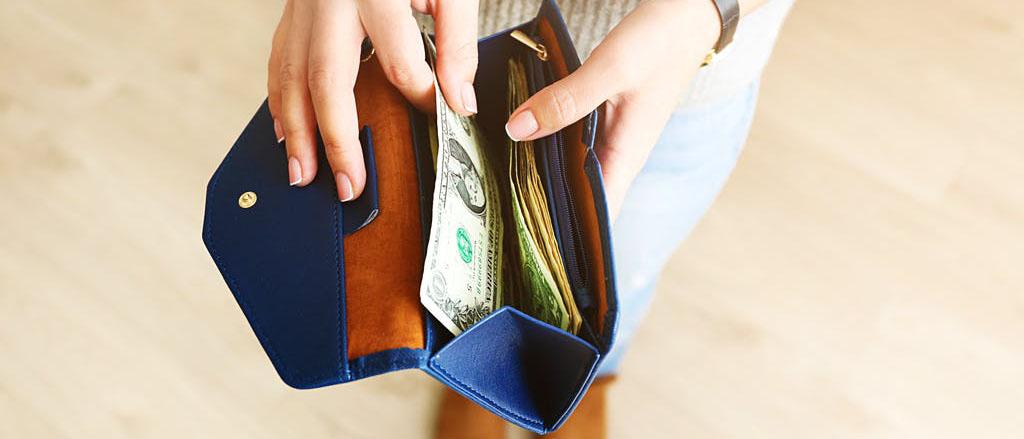 Как получить отсрочку платежа по кредиту?