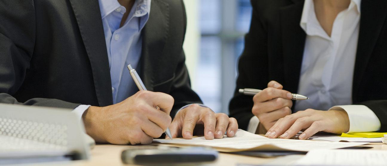 Можно ли подать встречный иск к банку по кредитному договору?