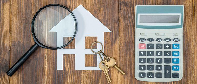 Социальная ипотека: кому положена и как получить?