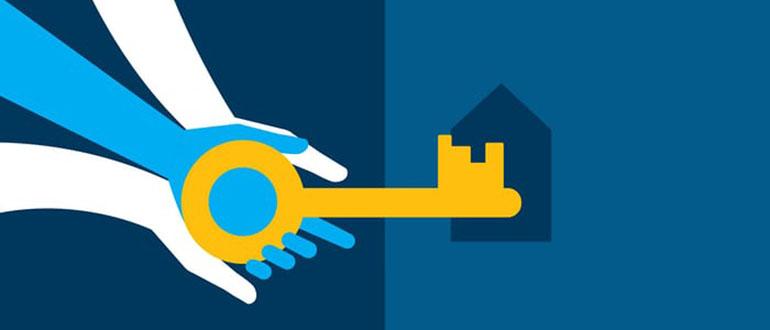 Субсидии на ипотеку в 2018 году: условия получения, размер, документы.