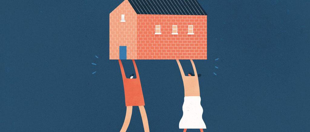 Что такое субсидия на ипотеку от государства?