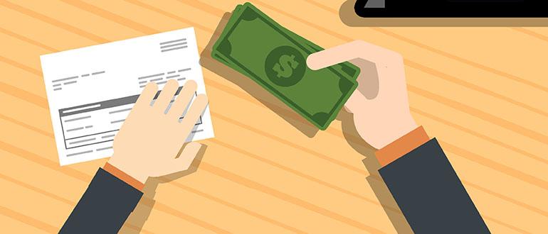Как приостановить выплаты по кредиту: план действий.