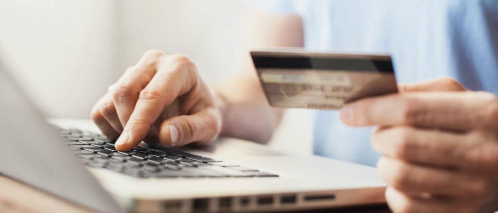 Как можно проверить свою кредитную историю бесплатно и онлайн? Что делать, если у вас плохая кредитная история? Можно ли ее исправить?
