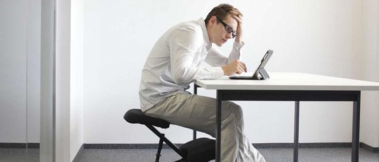 Расторжение ипотечного договора по инициативе заемщика: порядок, условия.