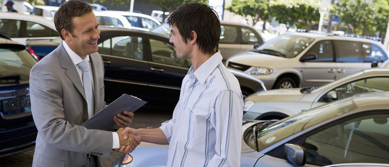 Что делать, если вам навязали страховку при оформлении автокредита?