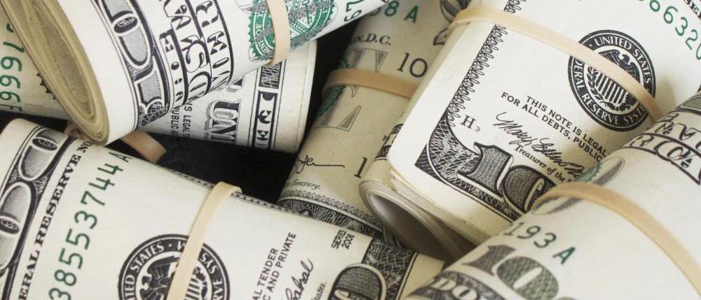 Как узнать, что банк подал в суд за невыплату кредита?