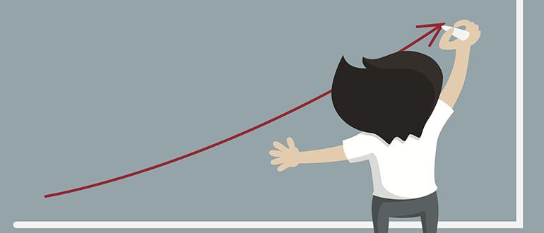 Как выбраться из долговой ямы: план действий.