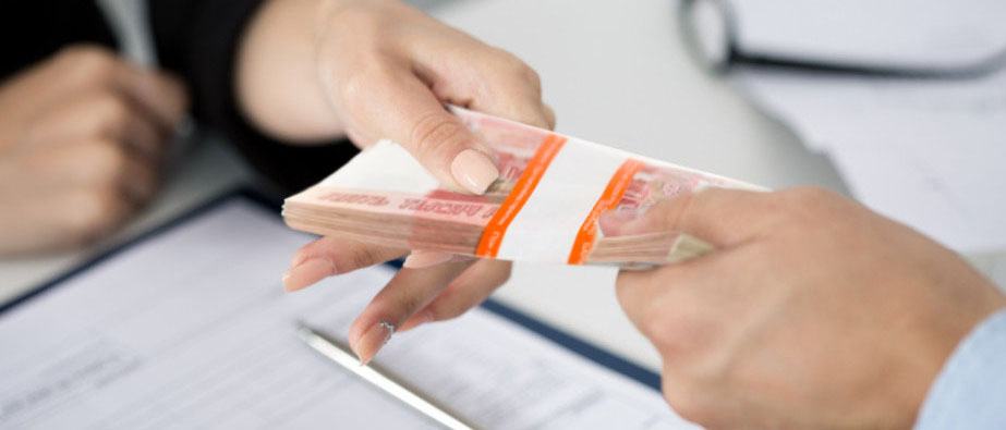 Как и где взять кредит без подтверждения дохода под залог недвижимости? Какие банки предлагают самые выгодные условия по кредиту под залог авто, квартиры или земельного участка? Читайте на protivdolgov.ru