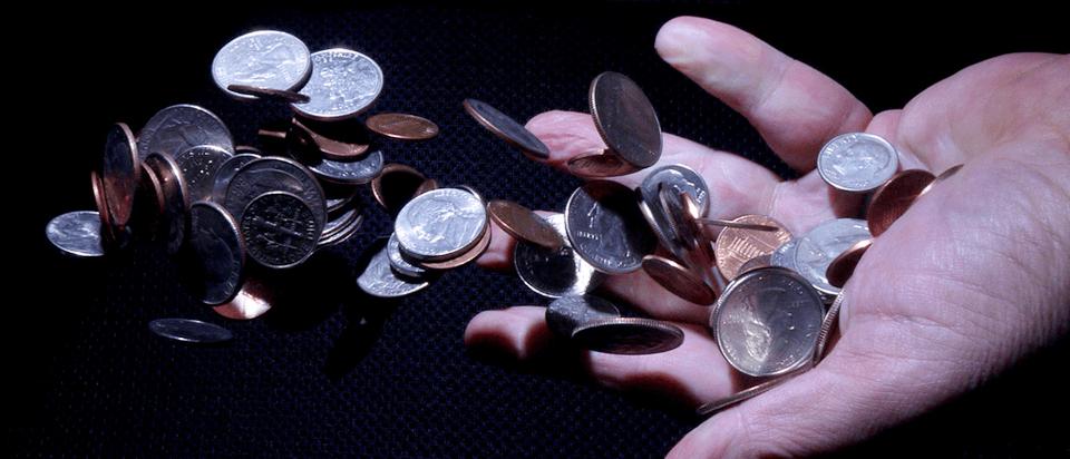Можно ли получить кредит без справок и поручителей?