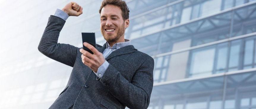 Где можно получить кредит без залога начинающему предпринимателю или малому бизнесу? Какие требования необходимо выполнить ИП? Какую сумму одобрят без залога малому бизнесу? Узнайте на protivdolgov.ru