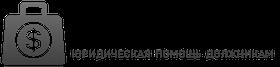 protivdolgov.ru