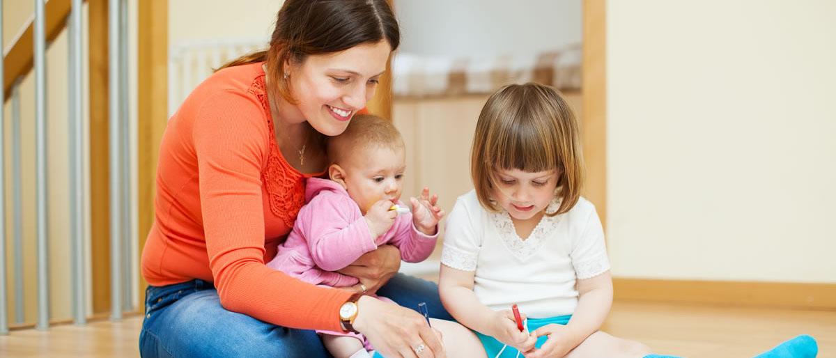 Могут ли арестовать детские пособия за долги по кредиту?