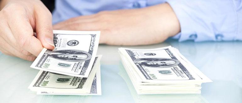 Как отказаться от ипотеки и вернуть свои деньги?