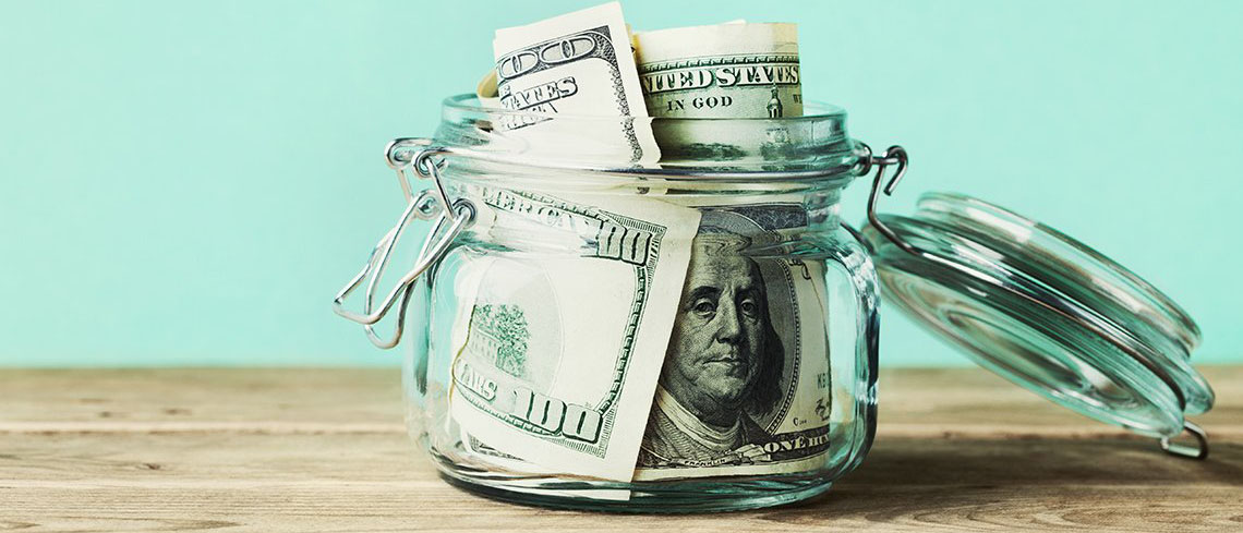 Можно ли отказаться от ипотеки?
