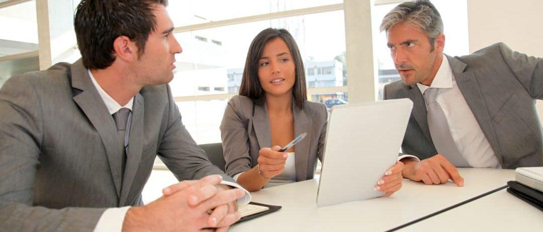 Могу ли я отказаться от страховки по ипотеке?