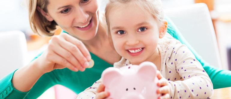 Погашение кредита материнским капиталом: условия, сроки.