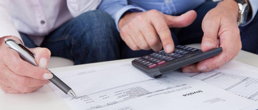 Как вернуть 13% с кредита: потребительского, ипотечного, на образование .на лечение? Какие документы для этого нужны? Куда обратиться за возвратом подоходного налога? Читайте в нашей статье