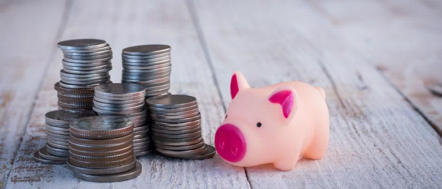 Можно ли не платить ипотеку, если нет денег? Что ждет должника за неуплату ипотечного кредита? Что делать, если нет возможности оплачивать ипотеку? Читайте советы наших опытных юристов.