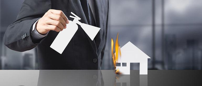 Страхование жизни при ипотеке: можно ли отказаться?