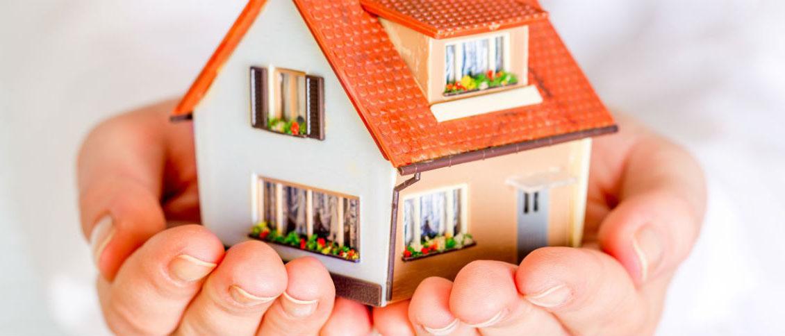 Как отказаться от страхования, оформляя ипотеку?