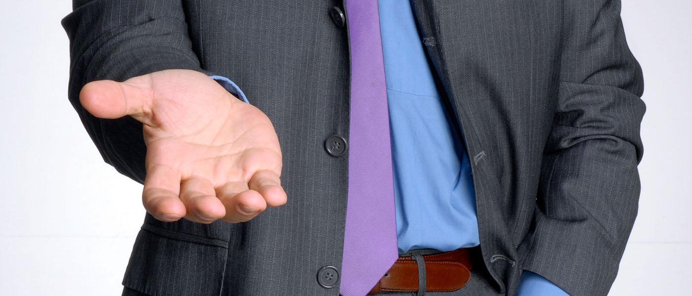 Как правильно написать жалобу на постановление судебного пристава-исполнителя?
