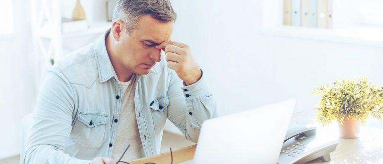 Отвечают ли родственники за долги по кредиту умершего?