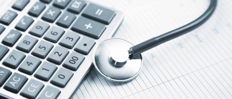 Просроченный кредит: помощь должникам