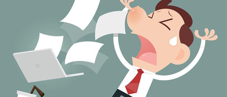 Как расторгнуть кредитный договор с банком правильно?