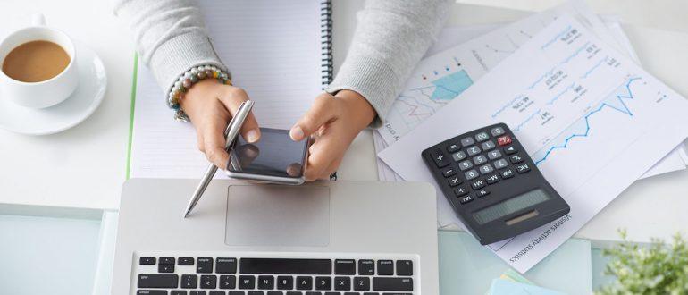 Рефинансирование кредита по двум документам: как оформить?