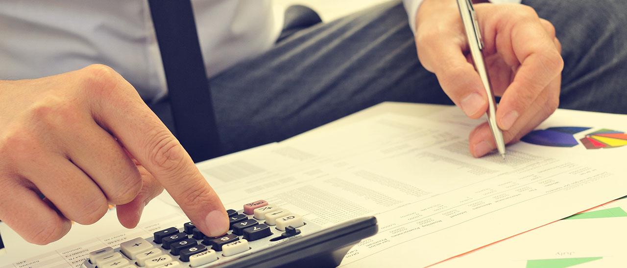 Как оформить перекредитование в другом банке?
