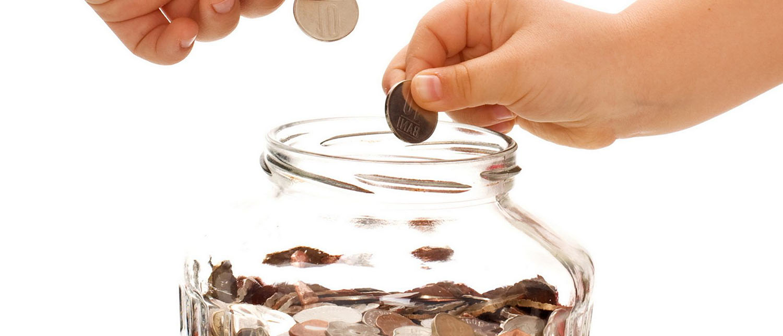Когда возможна реструктуризация долгов гражданина при банкротстве? В какой суд можно обратиться за реструктуризацией? Как проходит процедура? Читайте на нашем ресурсе по кредитному праву.