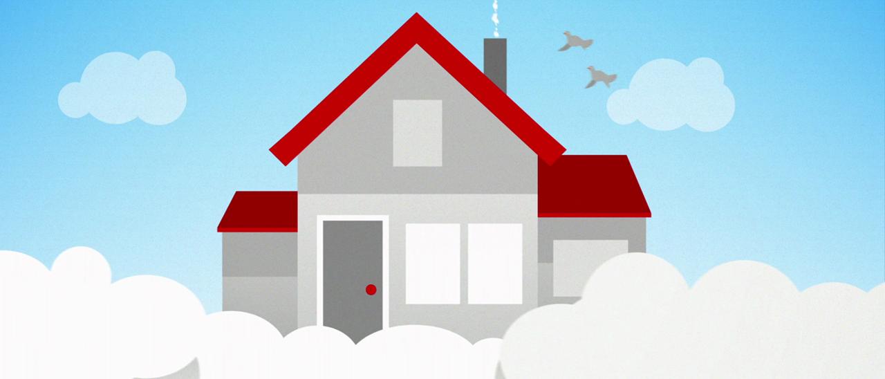 Реструктуризация ипотечного кредита: необходимые документы и условия получения.